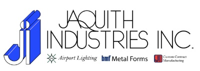Jaquith Industries