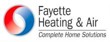 Fayette Heating
