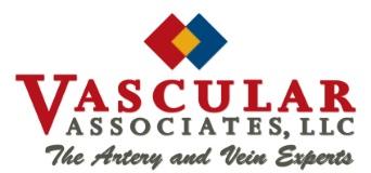 Vascular Associates LLC logo