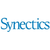 Synectics Inc.