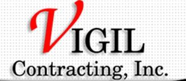 Vigil Contracting