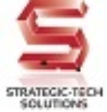 Strategic Tech Solutions