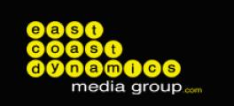 East Coast Dynamics logo