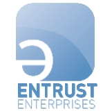 Entrust Solutions