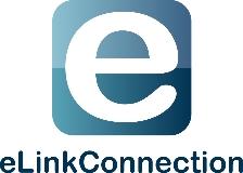 eLinkConnection