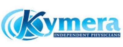 Kymera Independent Physicians logo