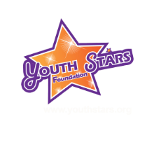 The Youth Stars Foundation