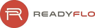 ReadyFlo Systems, LLC