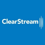 ClearStream Energy Services