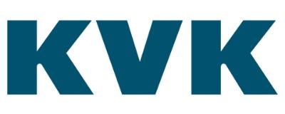 Kamer van Koophandel - go to company page