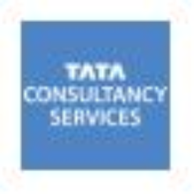 Tata Consulting Group