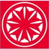 株式会社グリーンハウスフーズのロゴ