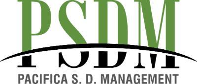 Pacifica S.D. Management