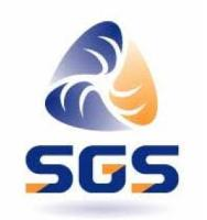 SGS Consulting