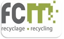 FCM Recyclage Inc.