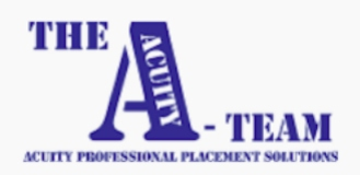 Acuity Professional Placement Solutions