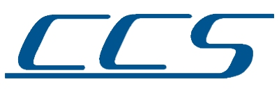 Cates Control Solutions logo