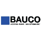 Bauco Access Panel Solutions Inc.