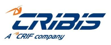 Logo Cribis