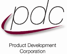 Product Development Corporation (PDC)
