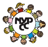 New York Psychotherapy and Counseling Center NYPCC