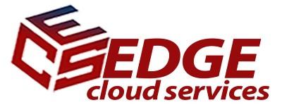 Edge Systems LLC