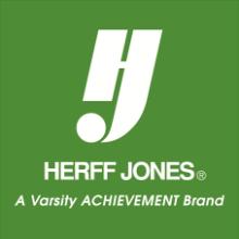 Herff Jones, LLC