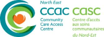 North East Community Care Access Centre