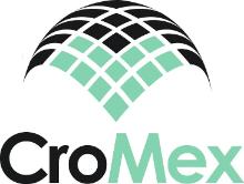 CromexUSA