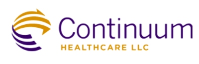 CONTINUUM HEALTHCARE