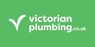 Victorian Plumbing - go to company page
