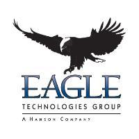 Eagle Technologies Group
