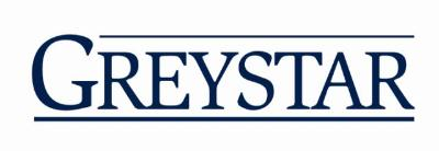 Greystar Property Management
