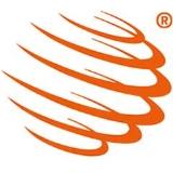 Yewdale logo