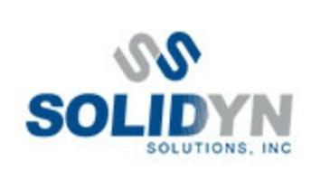Solidyn Solutions, Inc