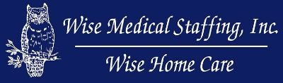Wise Medical Staffing, Inc