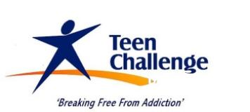 Teen Challenge of Florida, Inc.