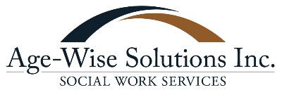 Age-Wise Solutions Inc. logo