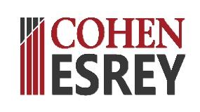 Cohen-Esrey