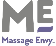 Massage Envy - Greater Tampa Bay