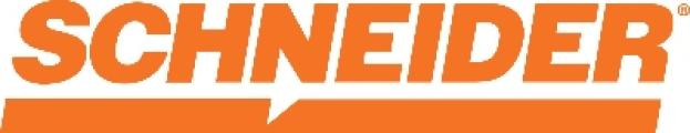 Schneider National, Inc