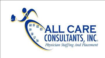 All Care Consultants, Inc.
