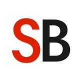 Searson Buck logo
