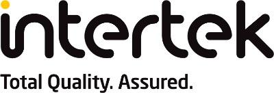 Intertek Testing Services Hong Kong Limited