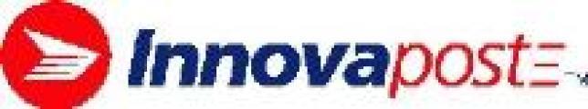 Innovapost logo