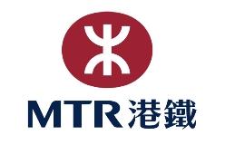 MTR 港鐵 logo
