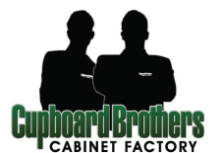 Cupboard Brothers Cabinet Factory
