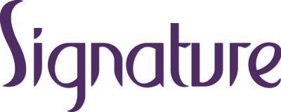 Signature Senior Lifestyle logo