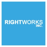 Rightworks Inc.