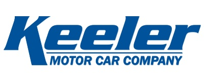 Keeler Motor Car Co.